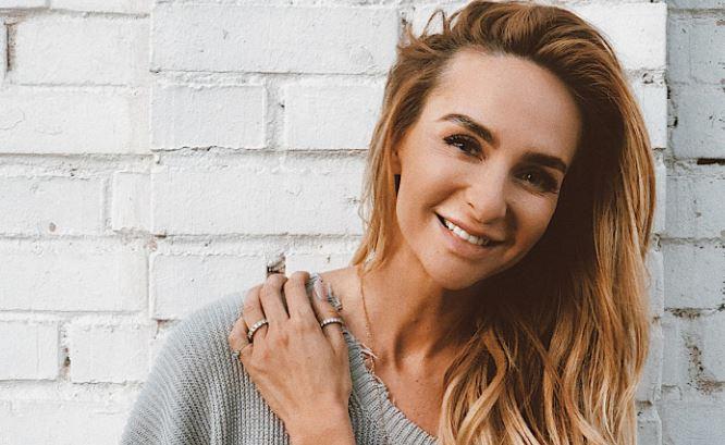Екатерина Варнава призналась фанатам в проблеме со здоровьем