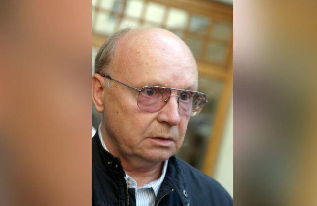 Звездный адвокат раскрыл судьбу наследства Андрея Мягкова