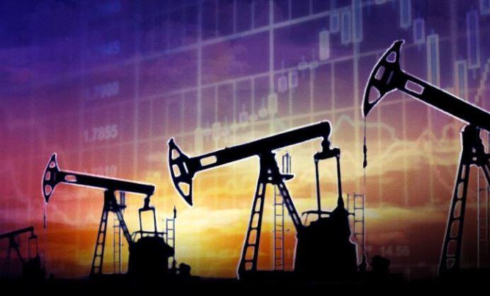 Bloomberg: мощности Китая для хранения нефти на исходе 1