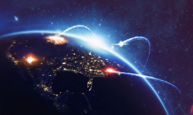 Вашингтон получит ракеты, «способные достать до России»