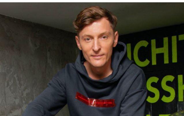 Павел Воля поддержал Бузову после расставания