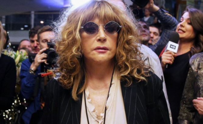 Хромченко объяснила, почему женщинам не стоит повторять стиль Пугачевой