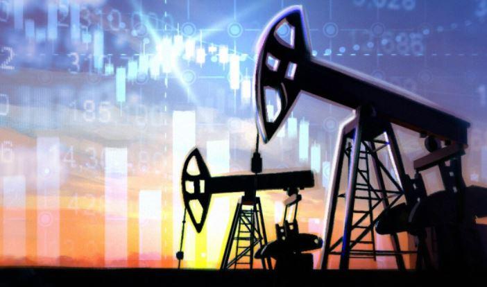 Варшава обеспокоена окончанием поставок нефти из России