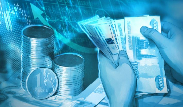 Аналитик Евстифеев оценил перспективы рубля на начало марта