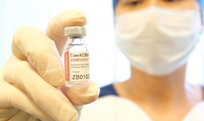 ВОЗ рассказала, сколько жителей Земли имеют иммунитет к коронавирусу