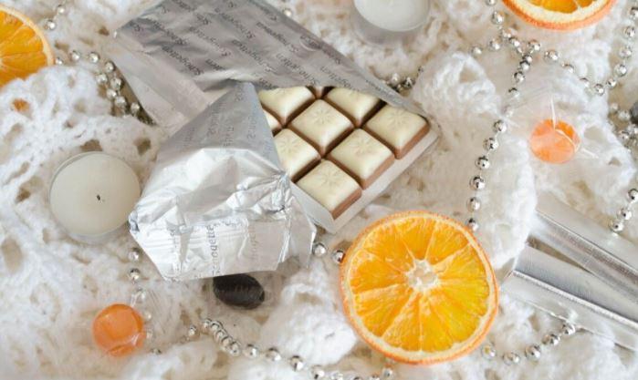 Испанские эксперты рассказали, как на глаз отличить качественные апельсины