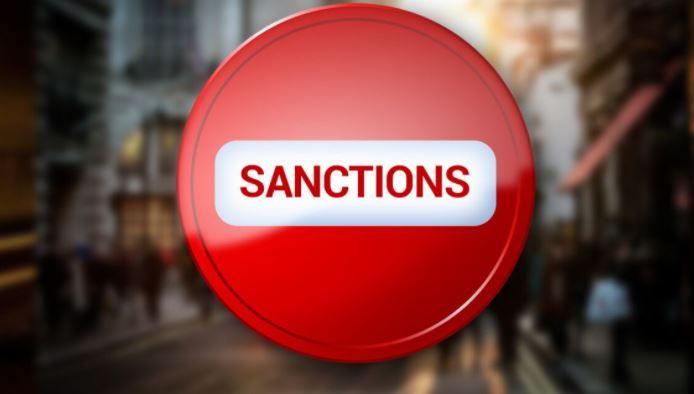 Defense News: санкции США за покупку Индией С-400 помешают планам Вашингтона в Азии