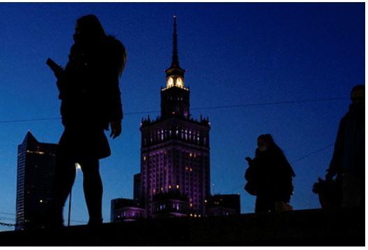 В Польше объяснили свое чувство превосходства над украинцами