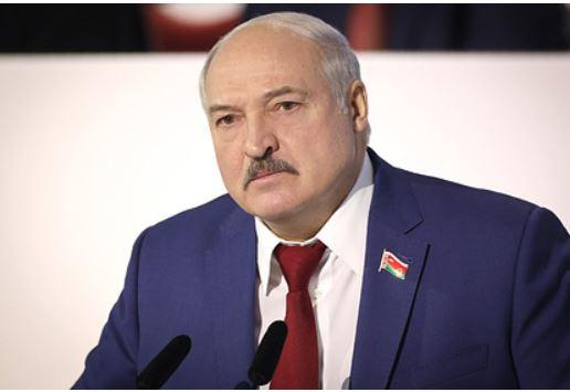 Лукашенко исключил трансфер власти в Белоруссии своей семье