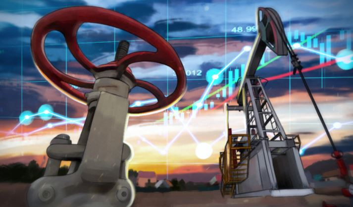 Аналитики рассказали, на что рассчитывать сегодня ценам на нефть и курсу рубля