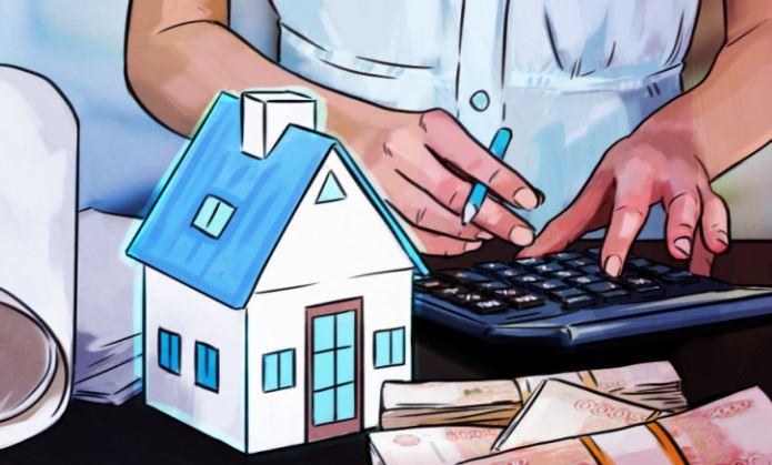 Эксперт Соловьев: портрет инвестора в недвижимость изменился в 2021 году