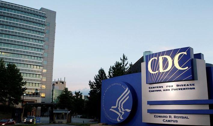 CNN: новые штаммы грозят обнулить успехи США в борьбе с COVID-19