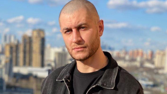 Давид Манукян мечтает о встрече с Бузовой после расставания
