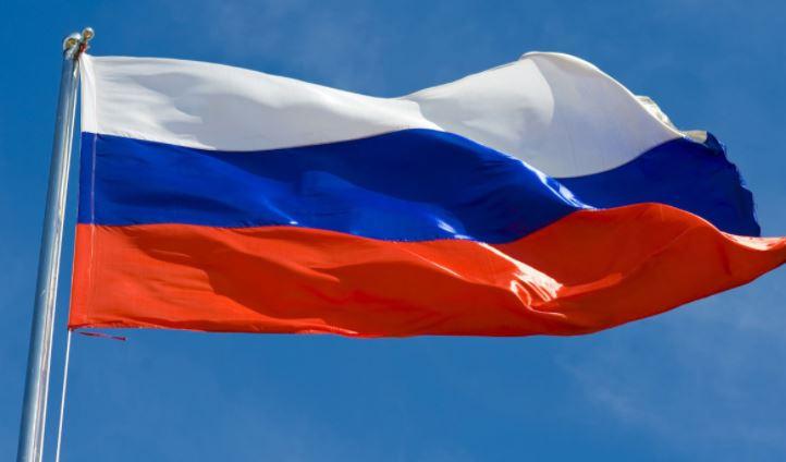 Опрос показал самые дружественные для россиян страны