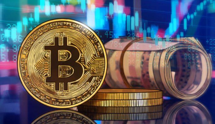 Финансист рассказал, насколько может вырасти биткоин 1