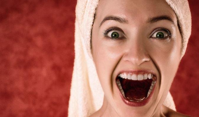Россиянам раскрыли секрет экономии на услугах стоматолога