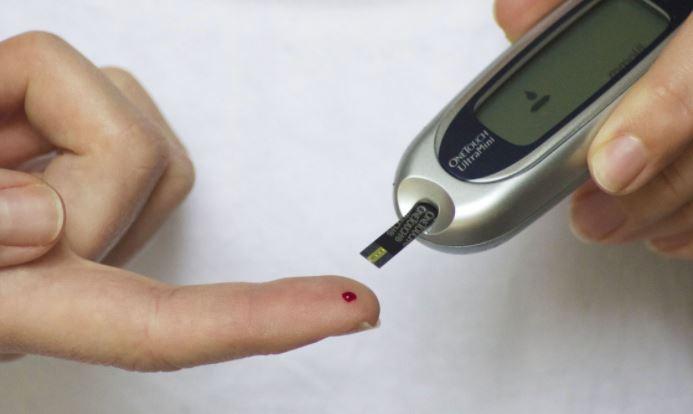 Эндокринолог предупредил о развитии сахарного диабета после коронавируса
