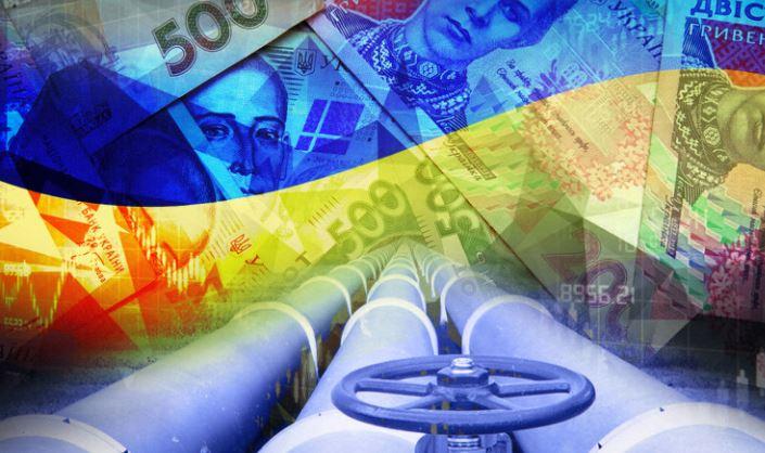 Стали известны планы украинской ГТС на случай запуска «Северного потока — 2» 1