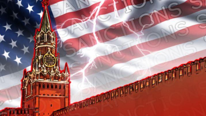 В Китае объяснили, чем обернется для США попытки запугать Россию 1