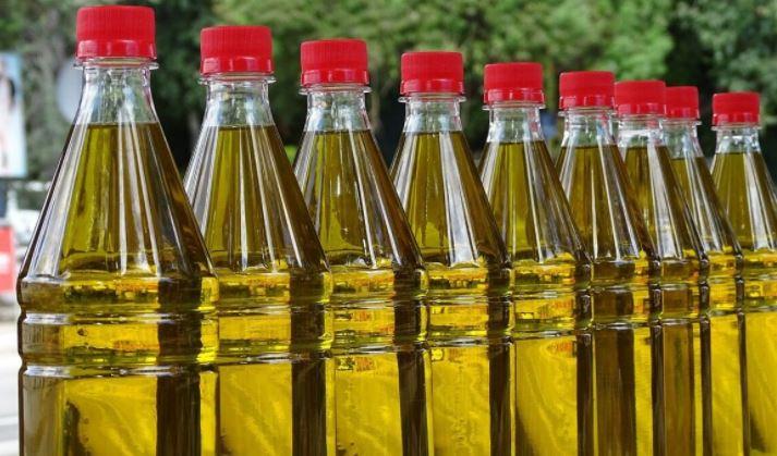 Россиянам рассказали, какую угрозу для здоровья представляют растительные масла