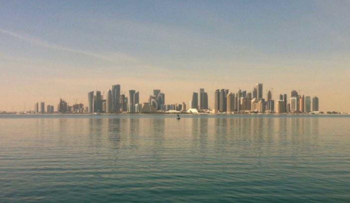 «Это будет делаться»: Россия сможет подвинуть Катар на газовом рынке 1
