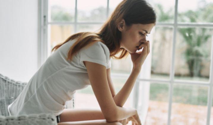 Негативные эмоции оказались способны ухудшать здоровье мозга и сердца