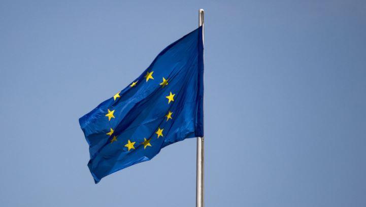 Bloomberg предсказал колоссальные убытки ЕС из-за «вялых» темпов вакцинации