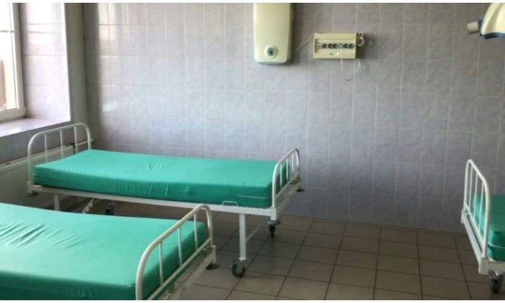 Гастроэнтеролог рассказал, при каких болезнях ЖКТ COVID-19 особо опасен