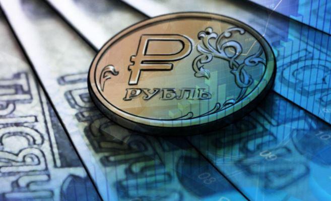 Основатель Frendex предрек скорое укрепление рубля 1