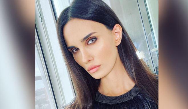 Алана Мамаева воссоединилась с мужем после скандала с изменой