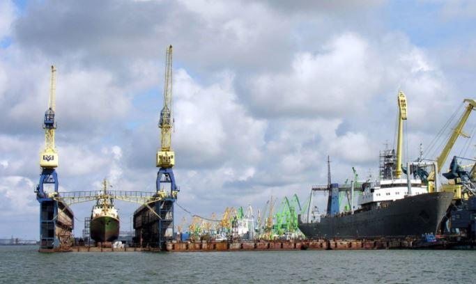 Попытки Литвы «наказать» Россию за Клайпеду обречены на провал 1