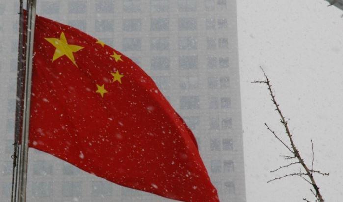 Китайские специалисты разработают плазменное оружие для танков 1