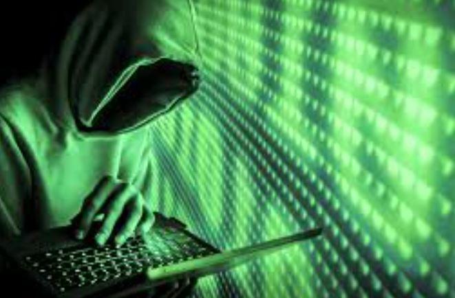 NYT: США запланировали кибератаки на российские системы 1