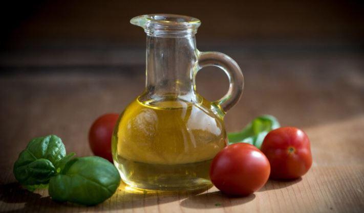 Диетолог Медведева назвала простые продукты для здорового питания