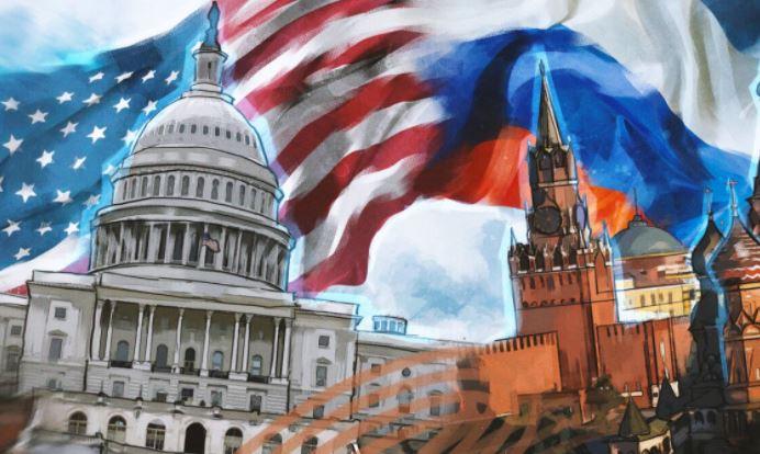 США отказались от российской помощи пострадавшим от холода штатам 1