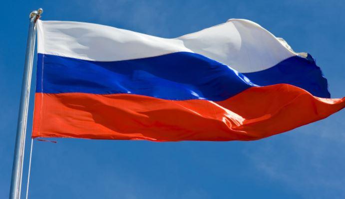 Шведские аналитики признали преимущество России в случае войны с Западом 1