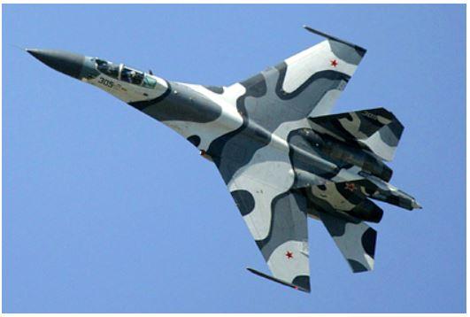 В США назвали худший «российский» кошмар НАТО 1