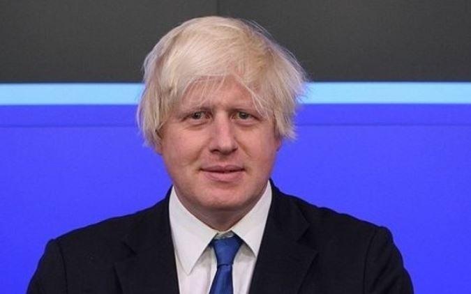 Власти Британии захотели увеличить запас ядерных боеголовок 1