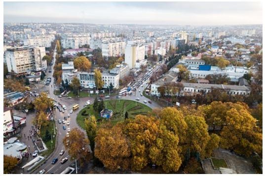 В Германии назвали условие для признания Крыма на Западе 1