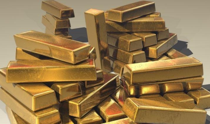 Польша готовится увеличить запасы золота вслед за Россией 1