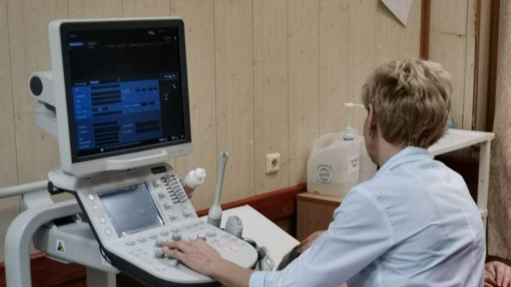 Ученые из США предложили лечить коронавирус ультразвуком 1