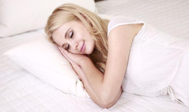 Названы пять вещей, которые нельзя делать сразу после пробуждения 1
