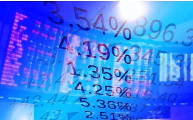 Экономист Русецкий дал советы начинающим инвесторам 1