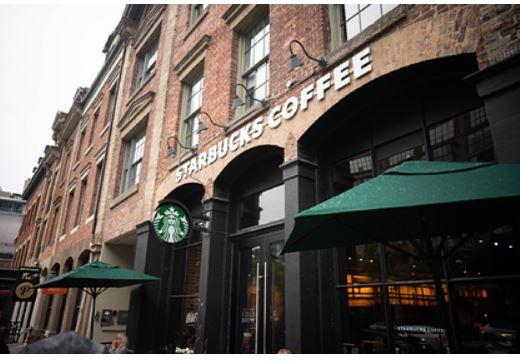 В США собрались улучшать экологию при помощи кофе 1