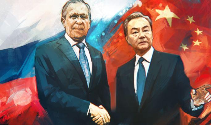 «У нас должны встать волосы дыбом»: европейские СМИ о сотрудничестве РФ и КНР по космосу 1
