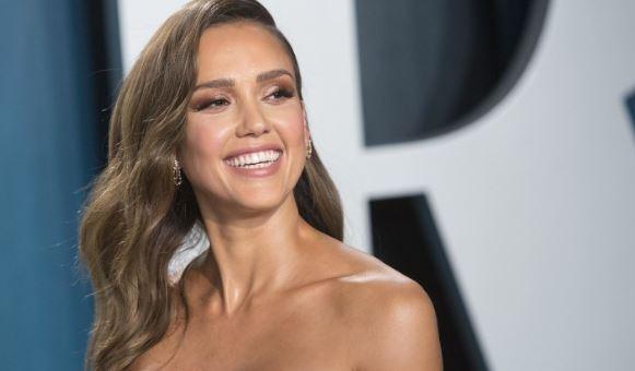 Джессика Альба ушла из кино на пике карьеры из-за проблем со здоровьем