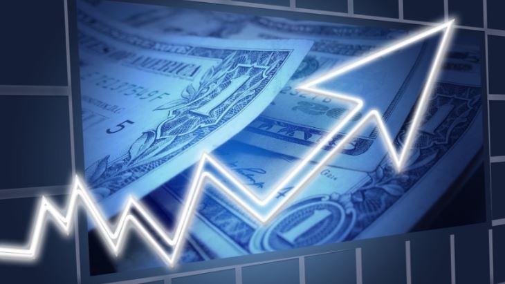 Экономист рассказал о крахе на мировом фондовом рынке 1