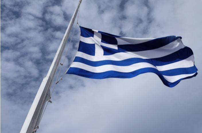 Вакцину «Спутник V» могут начать производить в Греции 1