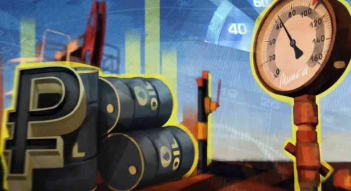 Аналитик Пичугин рассказал, как на россиянах отразится падение курса рубля 1