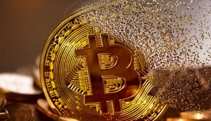 Инвесторов предупредили о последствиях при возможном запрете биткоинов 1
